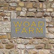 Woad Farm
